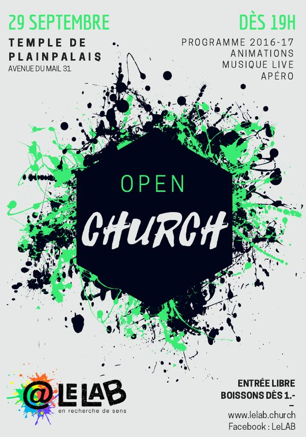 OpenChurch_small